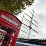 ALL YOU NEED TO KNOW ABOUT THE CUTTY SARK
