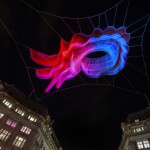 London Art Festivals- Events Celebrating Art