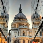Central London's Top Tourist Attractions