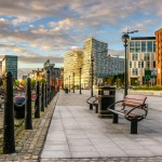 Liverpool love: why you'll fall for this northern cultural powerhouse