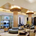 The Allurements at Luxury Hotels London