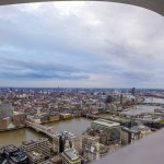 "A Taste of ""Totally Thames"""