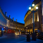 Illuminating! Light up your London trip by visiting Piccadilly Circus