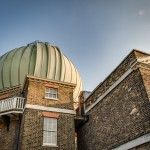 Visit London's Greenwich: where time meets maritime