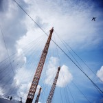 Why you should climb the O2 Dome