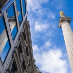 Should you visit the Monument London?