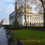 Top attractions to visit with the kids in Greenwich