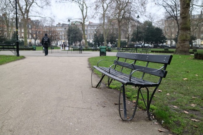 things to do near russell square