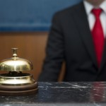 WHAT ATTRIBUTES MAKE A HOTEL LUXURY
