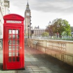 LONDON PHONES – ALL YOU NEED TO KNOW