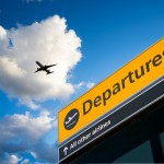 EVERYTHING YOU NEED TO KNOW BOUT LONDON CITY AIRPORT
