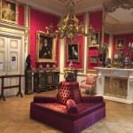 ALL YOU NEED TO KNOW ABOUT THE WALLACE COLLECTION