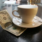 How Much Should You Tip at 5 Star Hotels in London