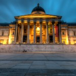 London museums you can enjoy and explore on a budget.