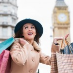 WHERE TO SHOP NEAR THE MONTCALM HOTEL