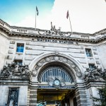 Best Areas for Kids In London