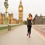 Unique Workouts in London