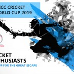WHY THE MONTCALM  IS THE PERFECT VENUE FOR YOUR CRICKET WORLD CUP