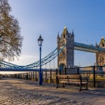 London Guide for History Buffs