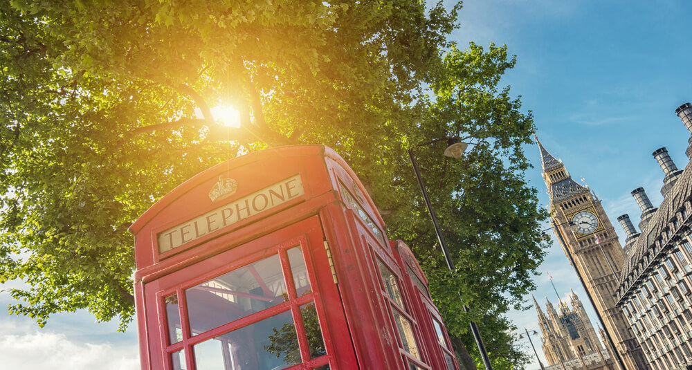 The Best Times to Visit London Throughout the Year