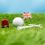 6 Must-Visit Golf Courses in London