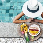 Top Tips for Staying Healthy While Travelling
