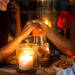 How to Plan the Perfect Private Dinner