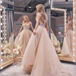 The Best Bridal Boutiques in London