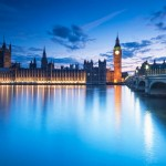 14 Fun Facts About the Houses of Parliament