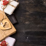 A Night to Remember – 5 Things to Impress Your Date This Valentine's Day