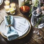 5 Occasions for a Private Event in 2020