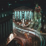 London By Night: Top 10 Things To Do In London At Night