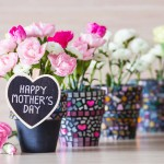 Things to do on Mother's Day 2020 in London