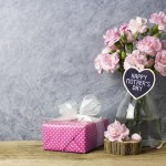 Top 10: Mother's Day Ideas in London 2020