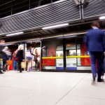 Tips to Help You Survive the London Underground